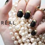 L'Oreal - Nails a Porter: Le unghie finte