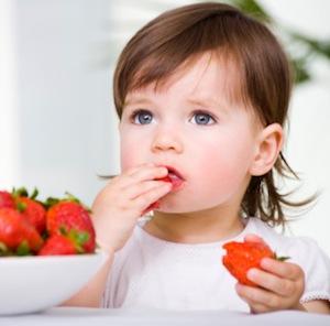 mangiare-frutta-per-unghie