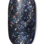 Orly - Top coat Opaco
