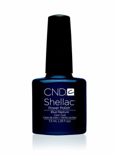 smalto-semipermanente-shellac-blue-raptor