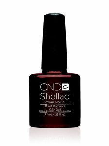 smalto-semipermanente-shellac-burnet-romance