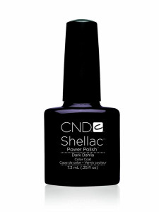 smalto-semipermanente-shellac-dark-dhalia