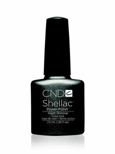 smalto-semipermanente-shellac-night-glimmer