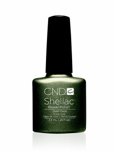 smalto-semipermanente-shellac-steel-gaze