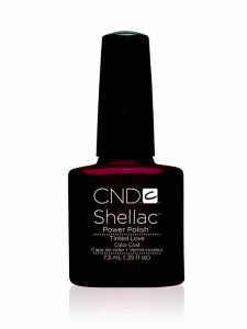 smalto-semipermanente-shellac-tinted-love