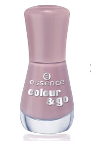smalto-essence-colour-and-go-lilla