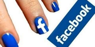nails art social network