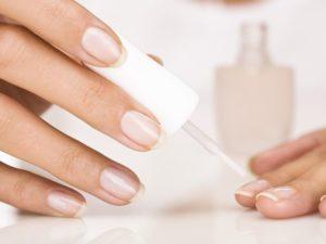 gel unghie monofase