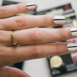 Unghie artificiali - L'Oreal - Nails a porter