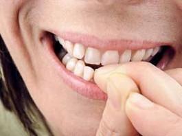 Onicofagia - Come smettere di mangiare le unghie