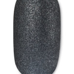 Orly - Top coat Matte
